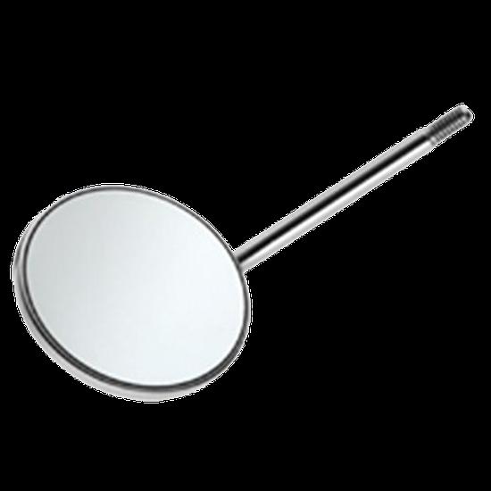 Espelho Bucal Front Surface 05