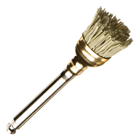 Ponta Jiffy Brush - Regular