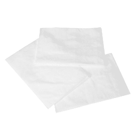 Lençol Descartável c/ Elástico - 2,00m x 0,90cm