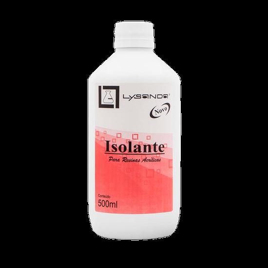 Isolante Lyso-Lante