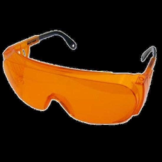 Óculos de Proteção Ultraspec