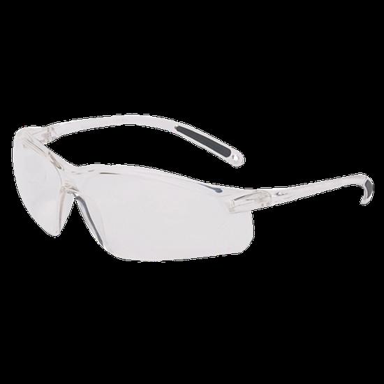 Óculos de Proteção Willsom A700 (Incolor)