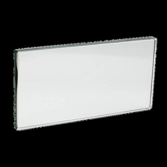Placa de Vidro 6 mm