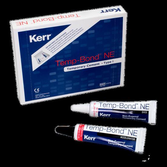 Cimento Temp-Bond NE