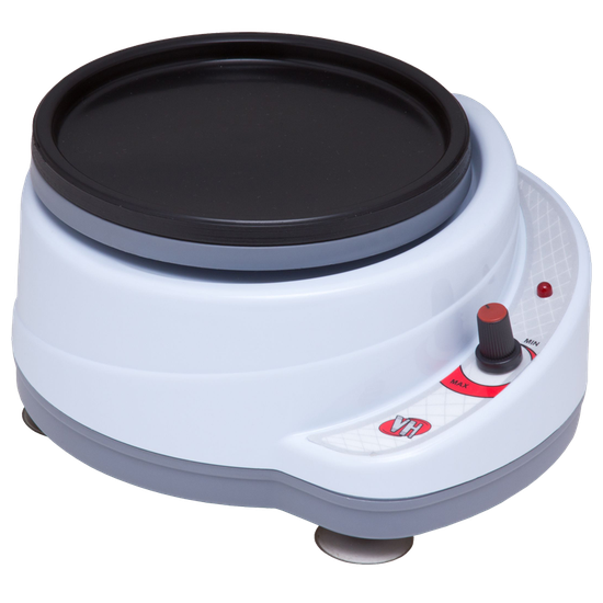 Vibrador Vibramaxx c/ Potenciômetro - 110/220V