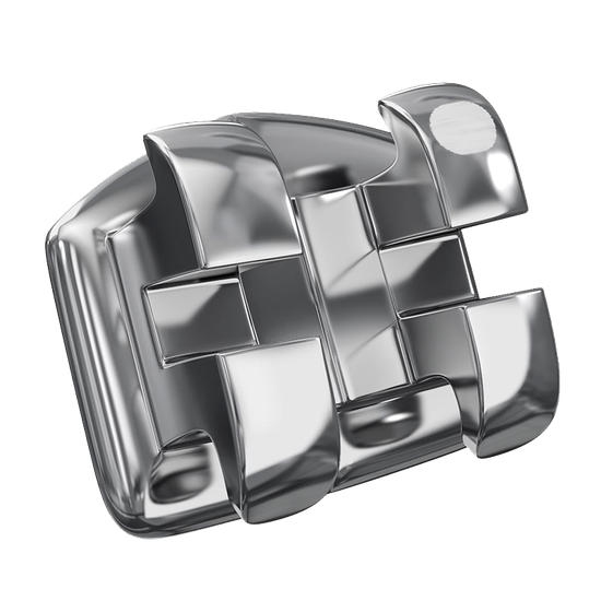 Reposição Premium Elite - MBT 0.022 - Mini L PL 5 L c/ Gancho