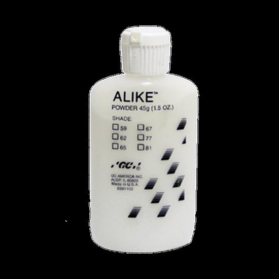 Resina Alike A3 (67) Pó 45g