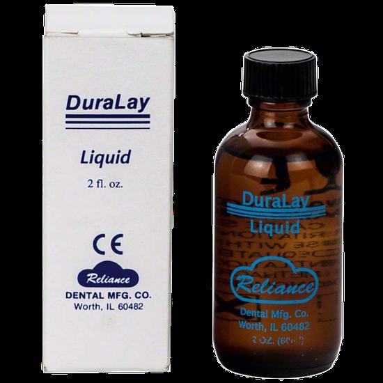 Resina Duralay Líquido 30ml