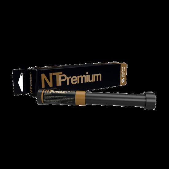 Resina NT Premium