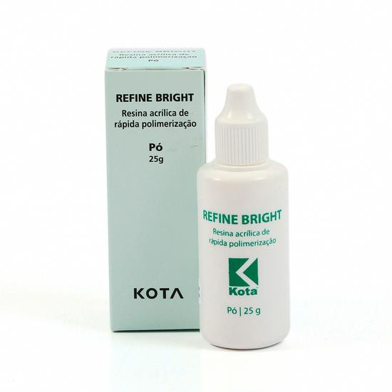 Resina Refine Bright