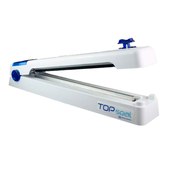 Seladora Top Seal Plus