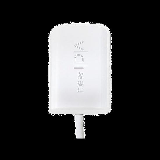 Sensor Intraoral New Ida - Tamanho 1