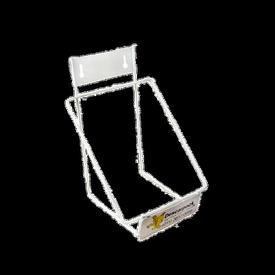 Suporte Parede Coletor Perfuro-Cortante 1,5L