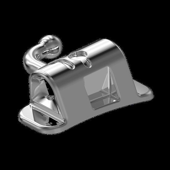 Tubo Simples p/ Soldagem Advanced Roth 0,022''