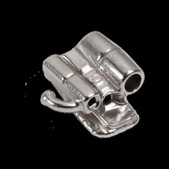Tubo p/ Colagem MBT 0,022'' - Triplo 1º Molar Superior Esquerdo - U6L