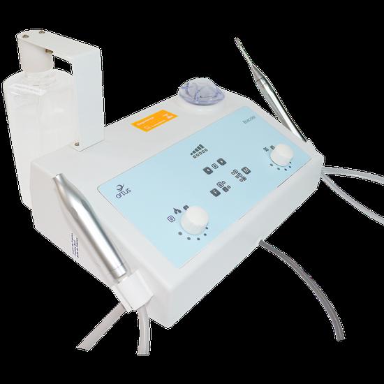 Ultrassom Bioscaler c/ Bomba - Bivolt